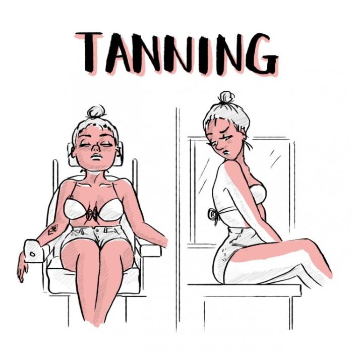 Tanning-750x750